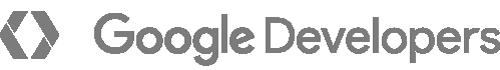 google-devs